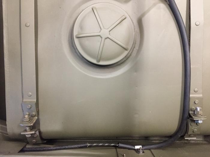 _Fuel Tank